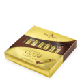 6170_chocolateclub_close_cr.png