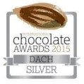 InternationalChocolateAward2015.JPG